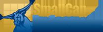 SmallCap Informer